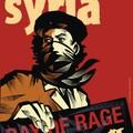 Magyar G.I. Joe-k Szíriában?