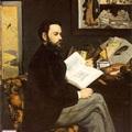 Január 13.: megjelenik Émile Zola J'Accuse!-e (1898)