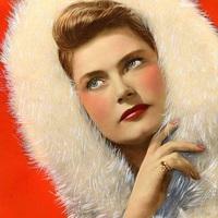 December 8.: Karády Katalin születésének napja (1910)