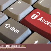 Szeptember 28.: ma van az információszabadság világnapja