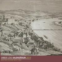 Július 17.: a koleralázadás első véres incidense Pesten (1831)