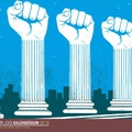 Szeptember 15.: a demokrácia nemzetközi napja (2008)