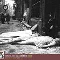 Január 18.: Pest felszabadítása (1945) és nők tömeges megerőszakolása