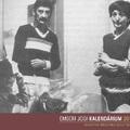 Március 18.: a SZETA adománygyűjtő felhívást tesz közzé (1980)