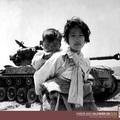 Június 25.: megkezdődik a koreai háború (1950)