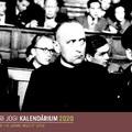 Február 8.: életfogytiglanira ítélik Mindszenty bíborost (1949)