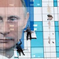 A komszomolka könnye: mi fáj Moszkvának Budapesten?