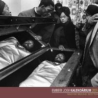 Szeptember 12.: meggyilkolják Steve Bikót (1977)