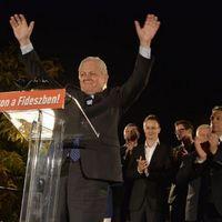 A kormány tényleg szabadon kampányolhat a Fidesznek?