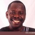 November 10.: kivégzik Ken Saro-Wiwa írót (1995)