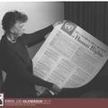 December 10.: elfogadják az Emberi Jogok Egyetemes Nyilatkozatát (1948)