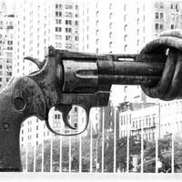 Besült a büntetőpolitika új csodafegyvere
