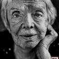 Július 20.: Ljudmila Alekszejeva születésének napja (1927)