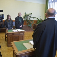 A Fidesz megsértette a Helsinki Bizottság jó hírnevét: egymilliót fizethet