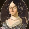 Február 18.: Zrínyi Ilona halála (1703)