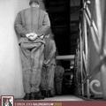 Április 4.: politikai foglyok váci éhségsztrájkja (1960)