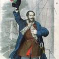 Január 2.: megjelenik a Pesti Hírlap első száma (1841)
