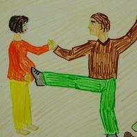 Hét pontban arról, mit kellene tenni a kapcsolati erőszak ellen