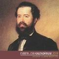 Július 28.: Szemere Bertalan nagy napja (1849)
