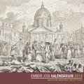 Szeptember 2.: foglyokat mészárolnak le tömegével Párizsban (1792)