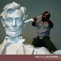 Szeptember 23.: az amerikai Emancipációs Nyilatkozat kihirdetése (1862)