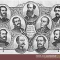 Március 17.: Batthyányt kormányalakítással bízzák meg (1848)