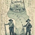 Május 31.: véget ér a II. búr háború (1902)