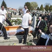 Április 8.: halállal végződő rendőri bántalmazás Izsákon (2013)