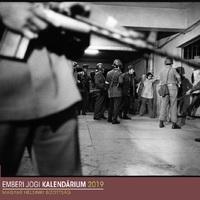 Szeptember 11.: puccs Chilében (1973)