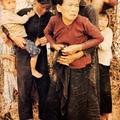 Március 16.: a Mỹ Lai-i mészárlás (1968)