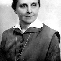 Szeptember 18.: Slachta Margit születése napja (1884)