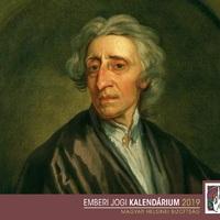 Augusztus 29.: John Locke születésének napja (1632)