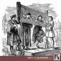 """Július 8.: hatályon kívül helyezik a """"feketetörvényt"""" (1823)"""