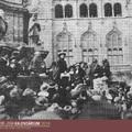 November 17.: rendelet a magyar nők választójogáról (1919)
