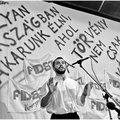 A Fidesz és az emberi jogok – 1989-ben
