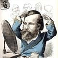 Január 26.: parlamenti vita a zsidók jogegyenlőségéről (1883)