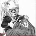 Március 11.: Gorbacsov lesz az SZKP főtitkára (1985)