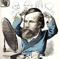 Január 26.: parlamenti vita a zsidó emancipációról (1883)
