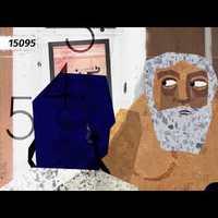 Bilincsben és kiközösítve: változatok hajléktalanok jogfosztására