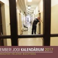 Február 15.: megindul a Helsinki Bizottság fogdamegfigyelő programja (1996)