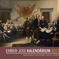 Július 4.: elfogadják a függetlenségi nyilatkozatot (1776)