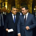 Egyre több a kérdőjel Gruevszki menedékkérelme körül