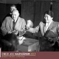"""Augusztus 31.: elcsalják a """"kékcédulás"""" választásokat (1947)"""