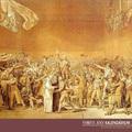 Augusztus 26.: deklarálják az Emberi és Polgári Jogok Nyilatkozatát (1789)
