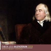 Február 26.: Bentham születésének napja (1748)