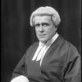 Május 23.: a Lordok háza ítéletbe foglalja az ártatlanság vélelmének elvét (1935)