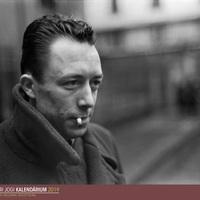 Január 4.: Albert Camus halála (1960)