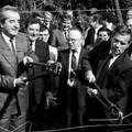 Kámforrá vált közvagyon – korrupció és privatizációs villámrajt 1989-ben