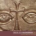 Február 3.: a milánói ediktum kiadása (313)