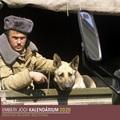 Február 5.: a szovjet csapatok kivonulnak Kabulból (1989)